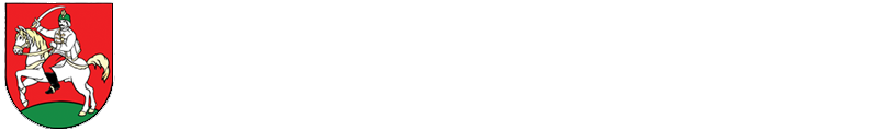 Debrőd - Debraď